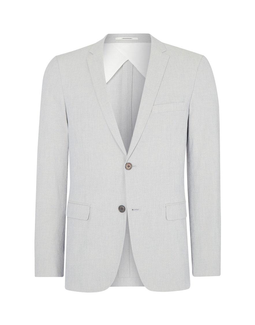 kleding bruiloft man 1