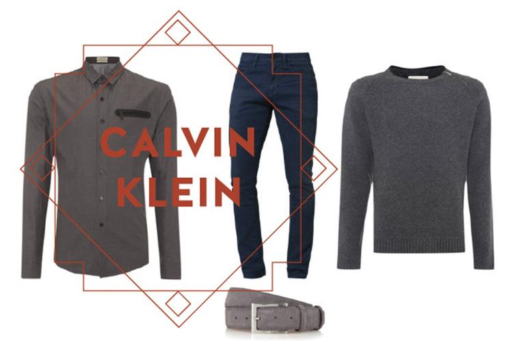 CALVIN KLEIN3