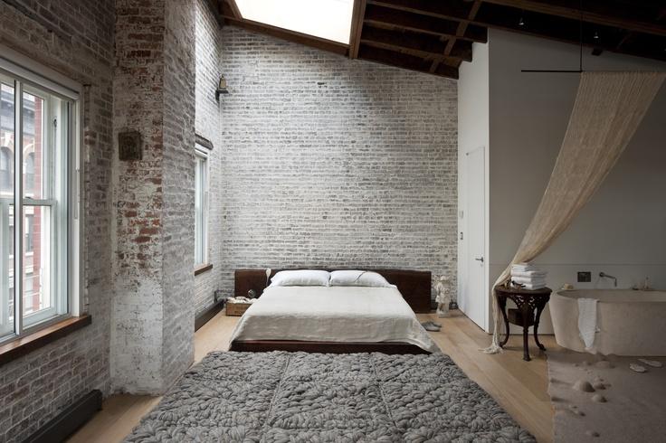 woonideeen slaapkamer kunstgalerijen in with woonideeen slaapkamer