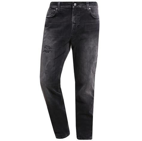 13. Nudie Jeans 17995 euro