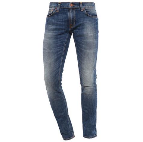 2. Nudie Jeans 13995 euro