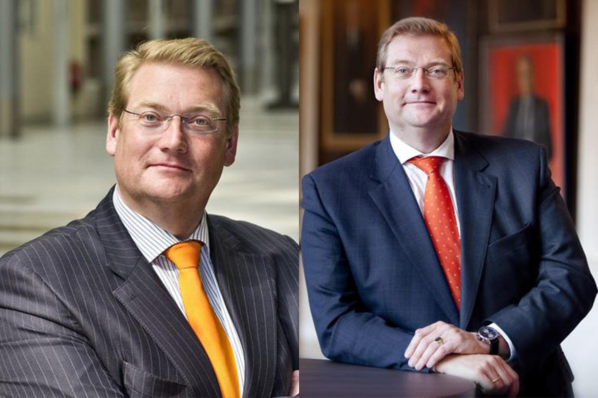 Prinsjesdag kleding 11 ministers onder de loep house of for Van de steur