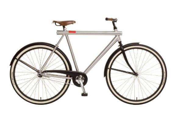 10 winter accessoires voor de man house of einstein for Minimalistische fiets