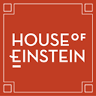 House of Einstein blog