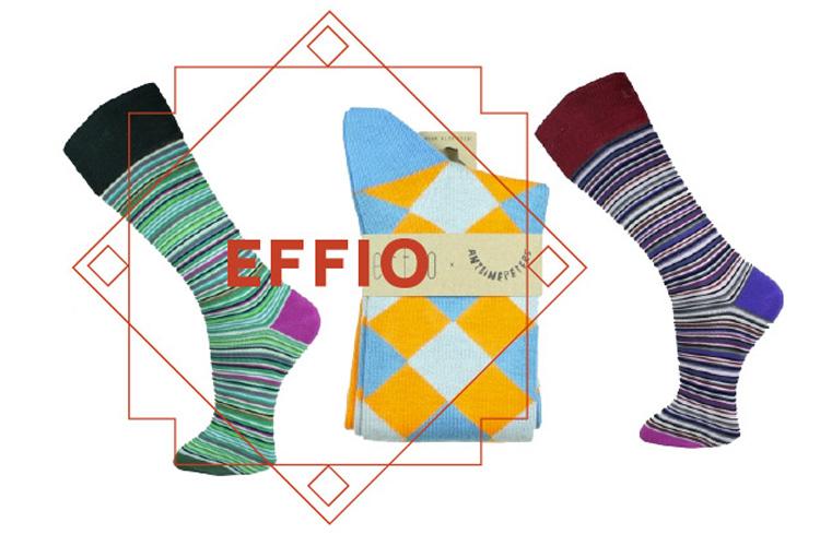 EFFIO2