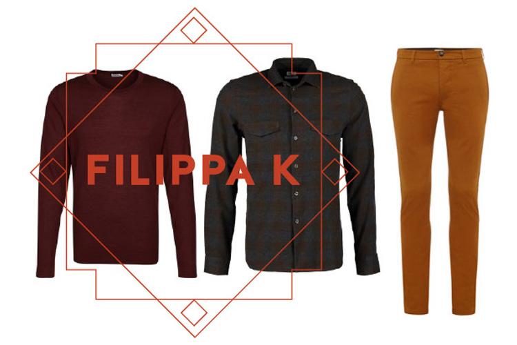 FILIPP K2