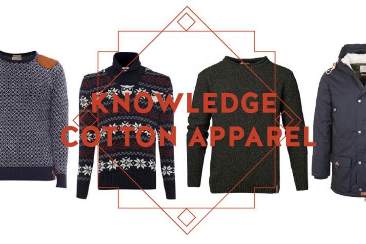 KNOWLEDGE52