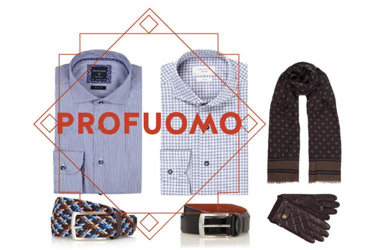 OverhemdenHouse Italiaanse Of Profuomo's Einstein Blog 8PwOkXnN0