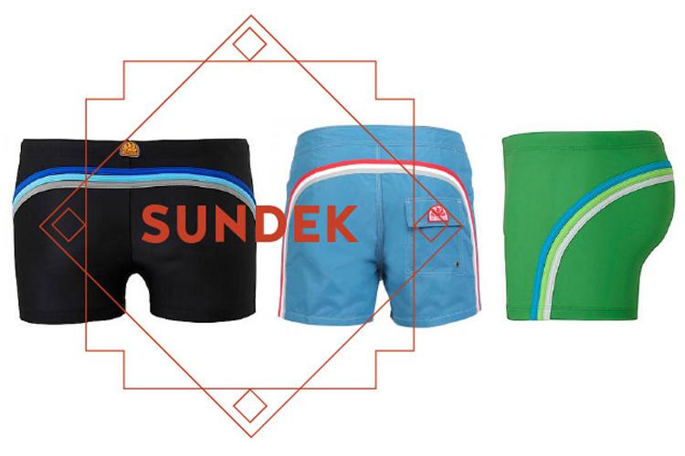 SUNDEK2