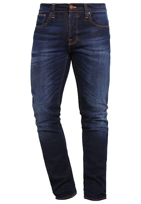 Nudie Jeans (€129,95)
