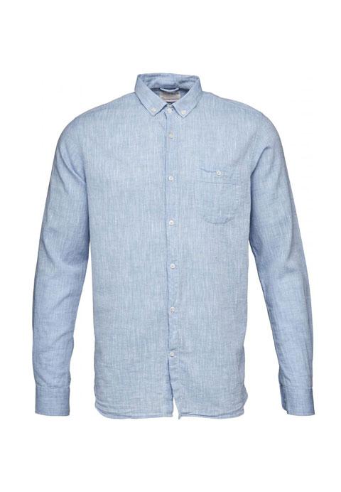 Knowledge Cotton Apparel (€89,95)