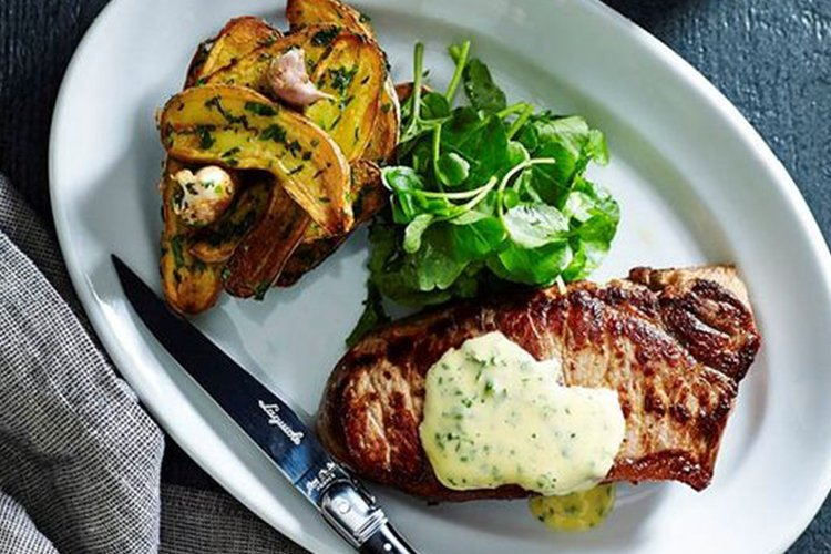 steak-b