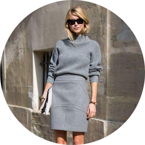 8483a63538e Uitzonderlijk Wat vrouwen willen: 5 kledingtips voor mannen van vrouwen |  House @OE78