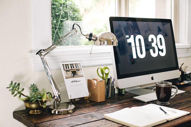Symbid gastblog over productiviteit en tijdsbesparing