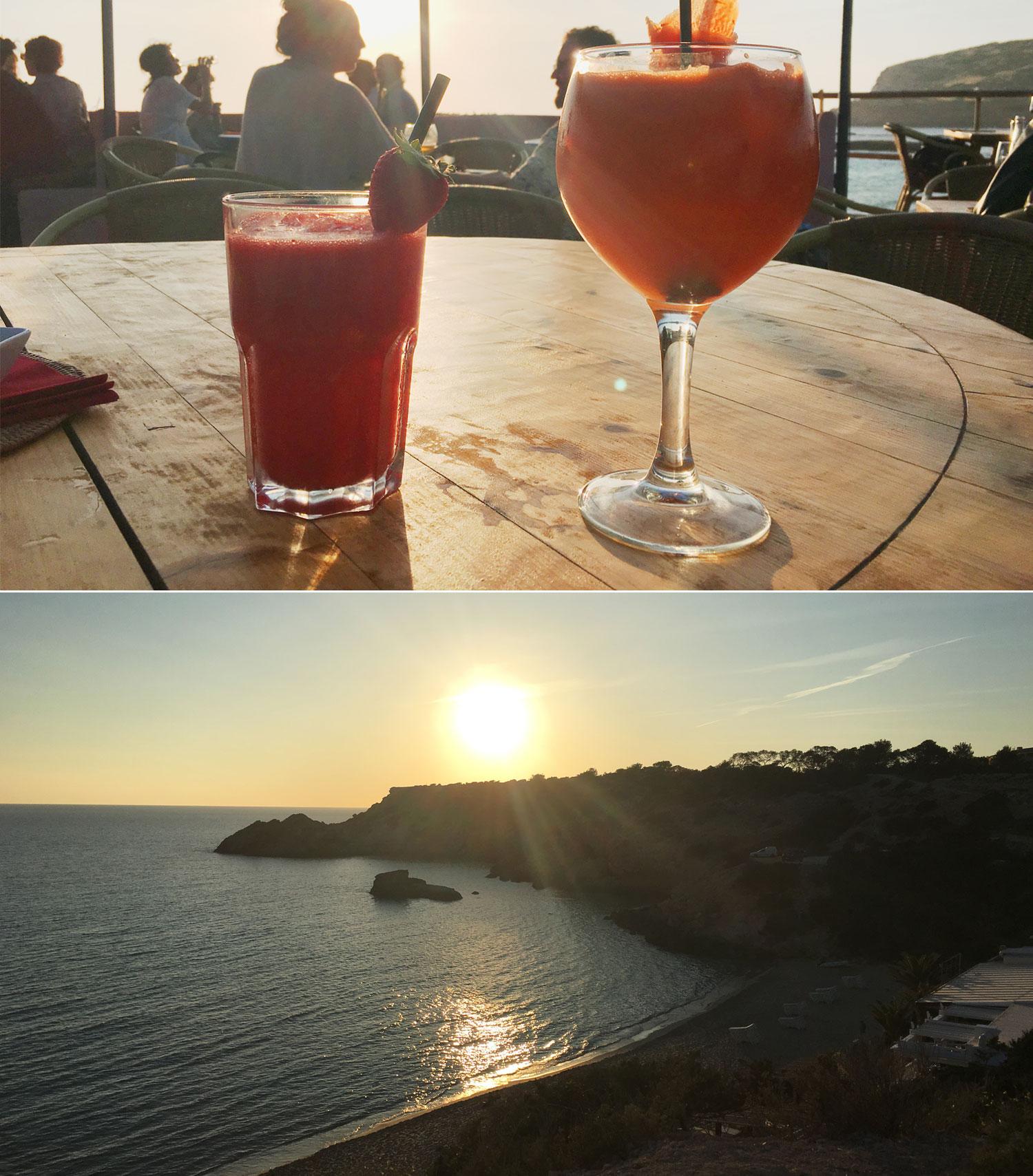 Hotspot Ibiza