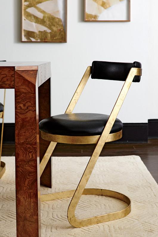 Design item interieur