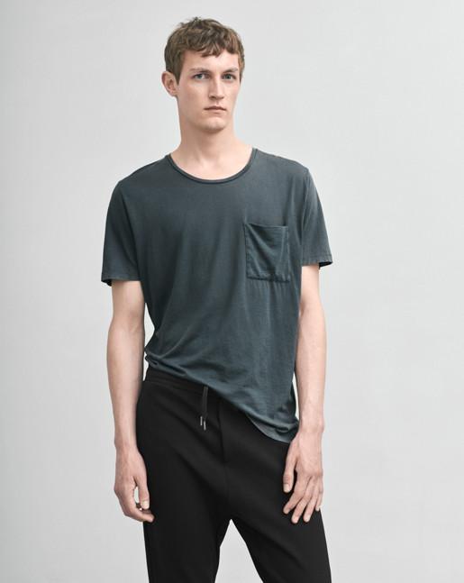 shirt filippa k 2