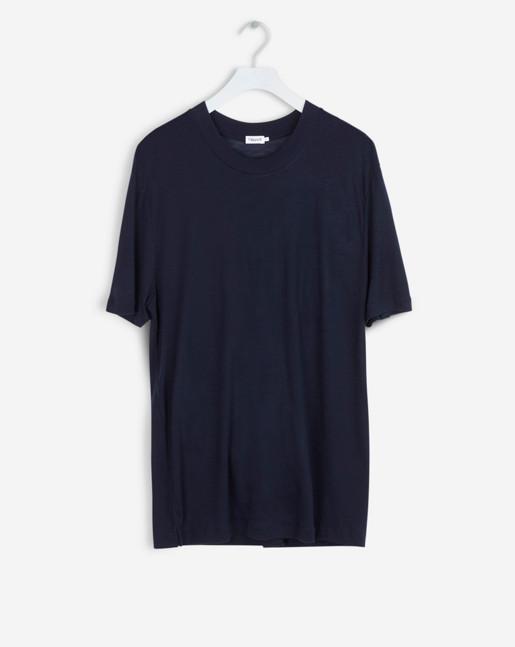 shirt filippa k
