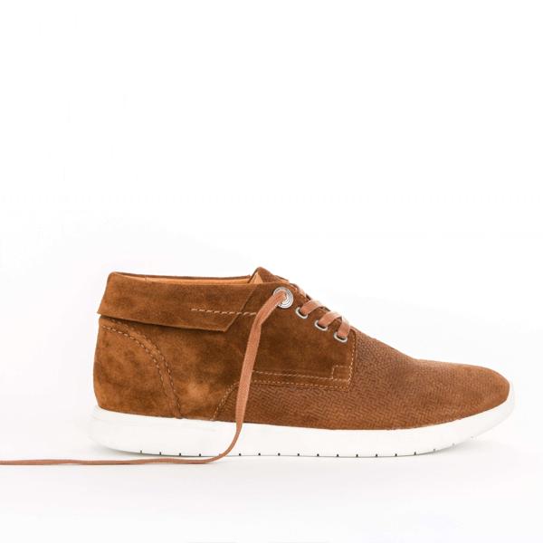 jack schoen