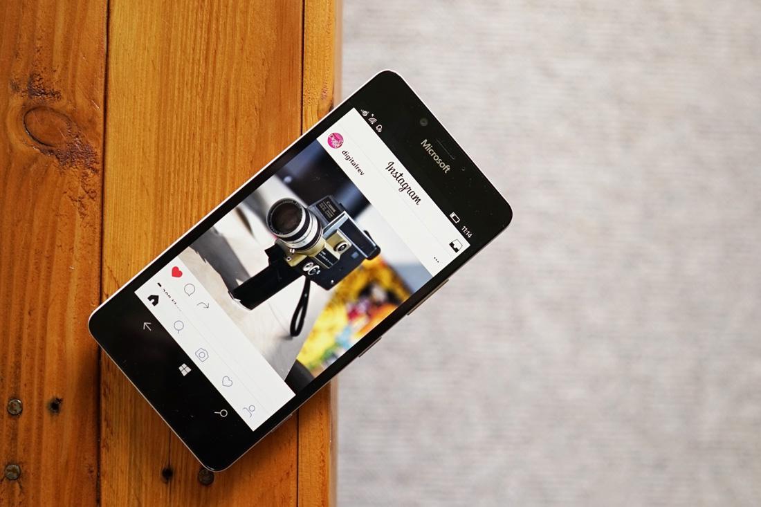 Instagram accounts die wel de moeite waard zijn om te volgen